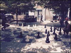 chess-in-the-park-pdx-2