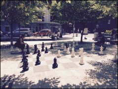 chess-in-the-park-pdx