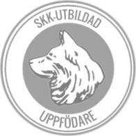 logo_skkuppfodare_white