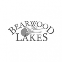 Bearwood Lakes Golf Club Logo