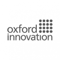 Oxford Innovations Logo