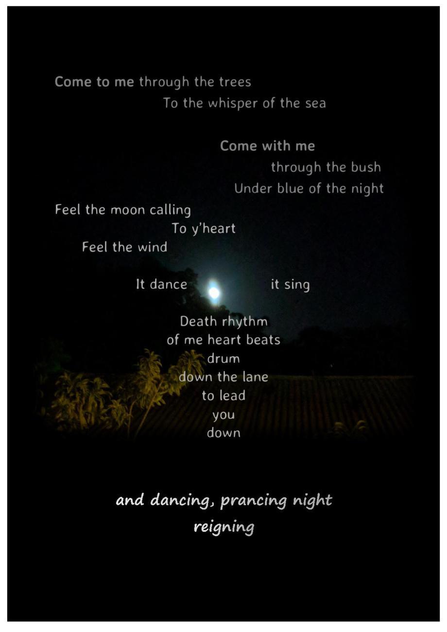 Danse of Lajabless_000008.jpg