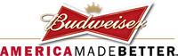 bud logo 200