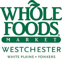 Whole Foods logo 200