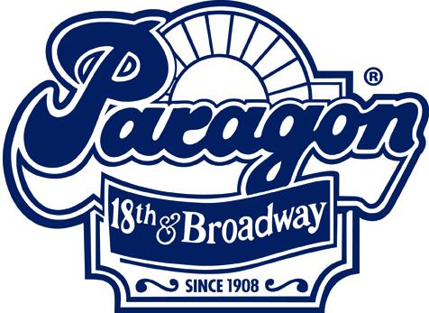paragon logo 200