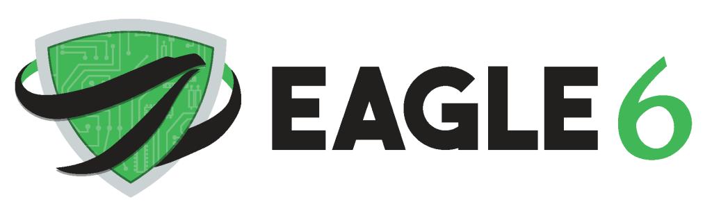 Rivera Group - EAGLE6