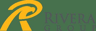 Rivera Group