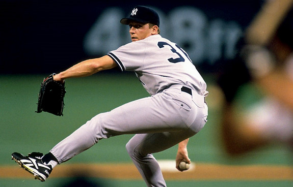 Image result for images of david cone