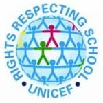 Rights-respecting-school-logo