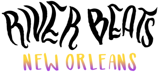 RIVER BEATS NEW ORLEANS
