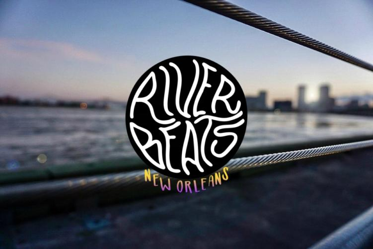 What is River Beats New Orleans?