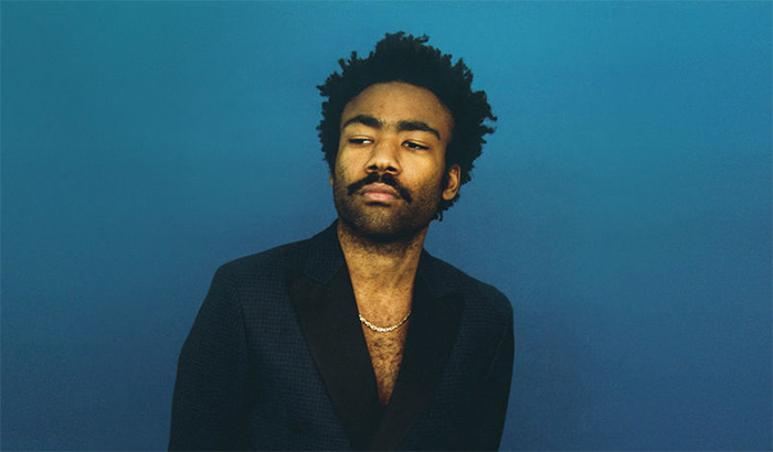 Rumors of Secret Pop Up Show with Childish Gambino Causes Crowds in French Quarter