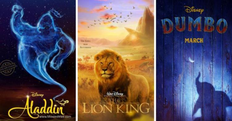 Disney Movie Releases Archives River Beats New Orleans