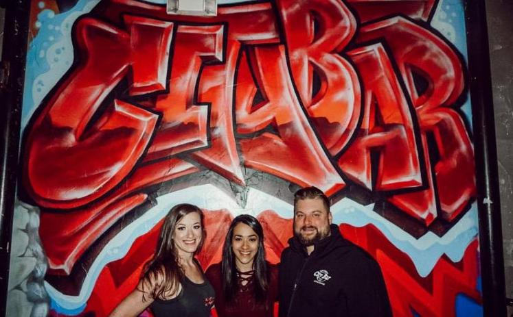 City Bar Ushers In A New Era for Dance Music in Baton Rouge