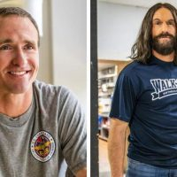 Drew Brees To Be Featured On The CBS TV Show 'Undercover Boss'
