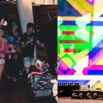 GRiZ Announces GRiZ Rocks 2017; Sparks Controversy Among Bassheads