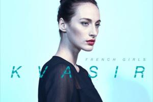 KVASIR - French Girls