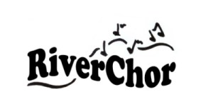 RiverChor, the Gateway Area's Community Chorus, based in Clinton, Iowa