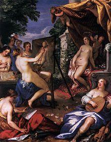 220px-Hans_Rottenhammer_-_Allegory_of_the_Arts_-_WGA20147