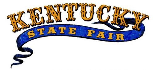 Image result for kentucky state fair images