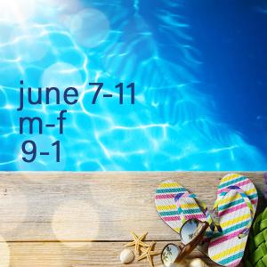 ACT June 7-11