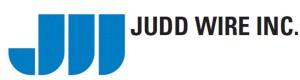 JUDD wire