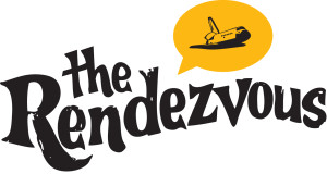 Rendezvous_ShuttleText_Logo