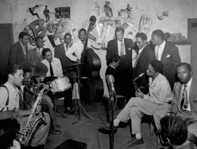 bop-city-1951