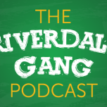 The Riverdale Gang: S1 Episode 4 – The Last Picture Show