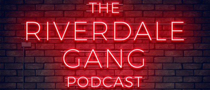The Riverdale Gang: S3 Episode 20 – Chapter Fifty-Five: Prom Night