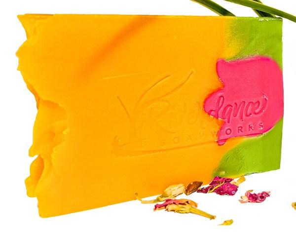 tulip product image