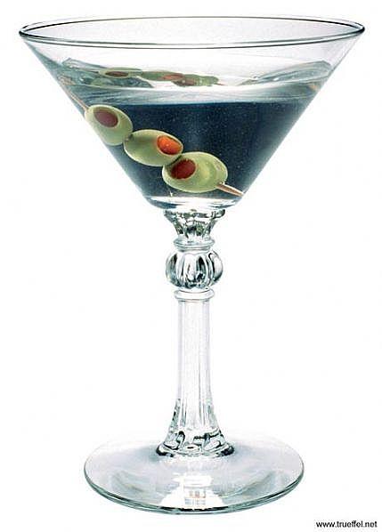 martini-main_Full