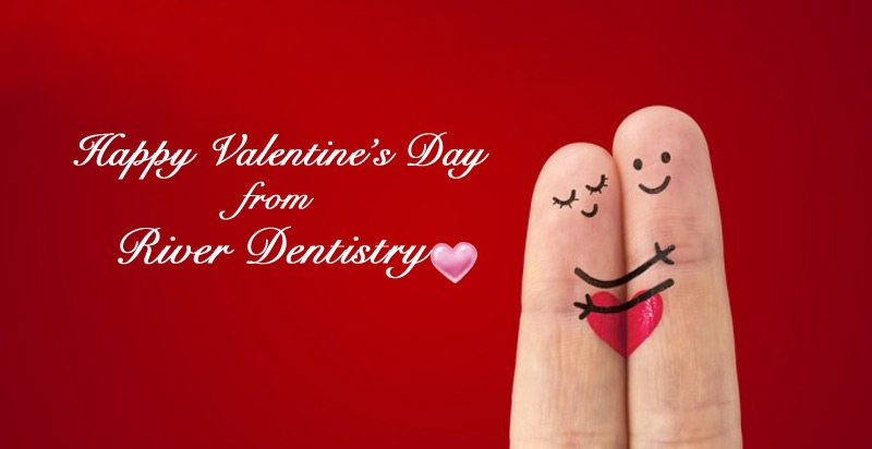 valentines day ideas gifts and wishes - Nice Valentines Day Ideas