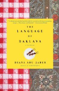 Language of Baklava