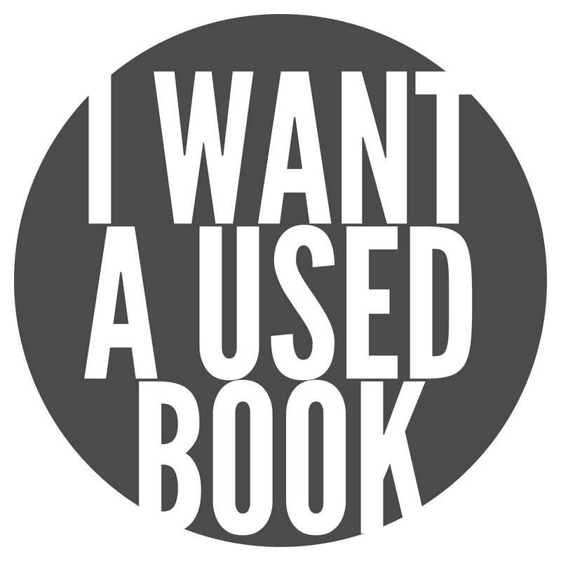 Used Book