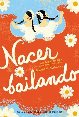 NACER BAILANDO