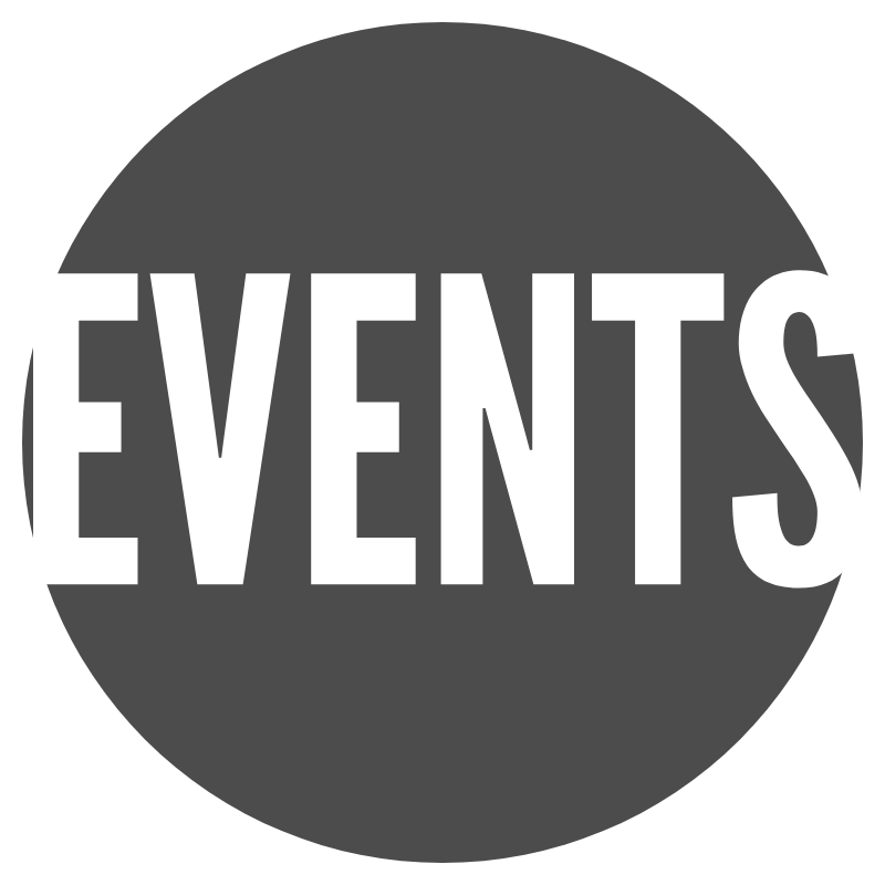 River Dog Book Co. Events