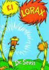 El Lórax cover