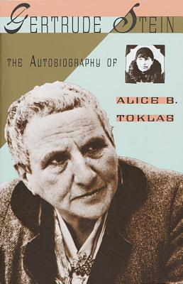 The Autobiography of Alice B. Tolkas ebook