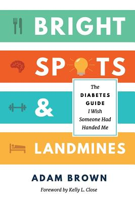 Bright Spots & Landmines