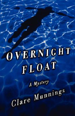 Overnight Float by Clare Munnings