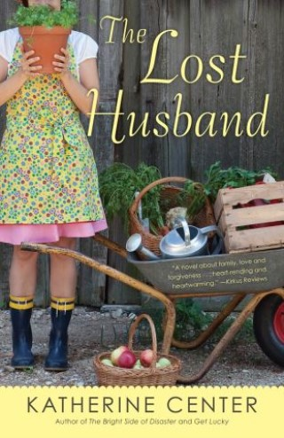 The Lost Husband by Katherine Center ebook