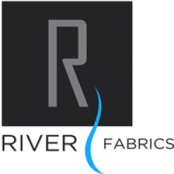 Fabric Curtaining Tie Back Wholesalers Based In Durban