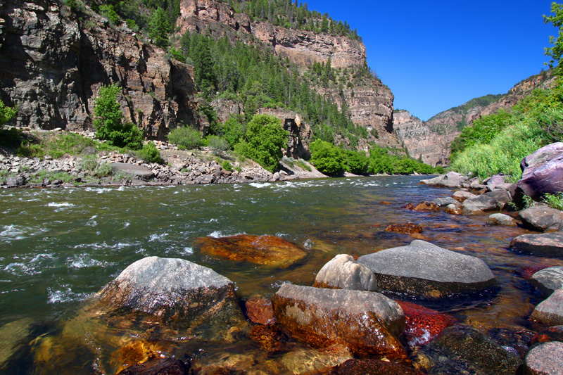 Colorado-River-Glenwood-Canyon-Fly-Fishing