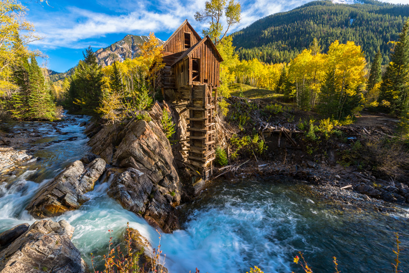 Crystal-Mill-Colorado-Fly-Fishing