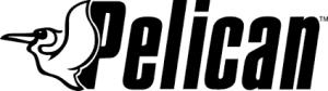 pelican-kayaks-logo