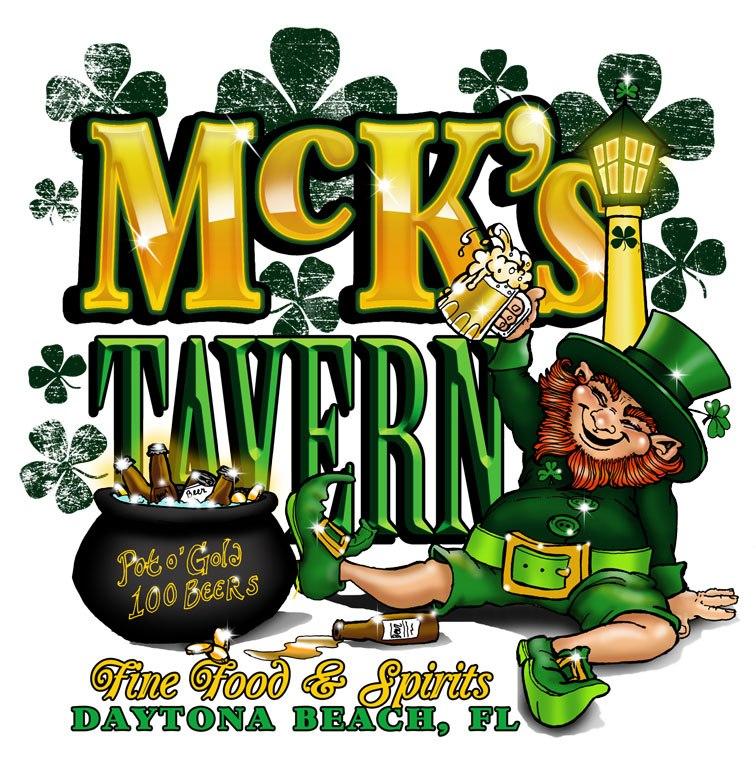 McK's Tavern