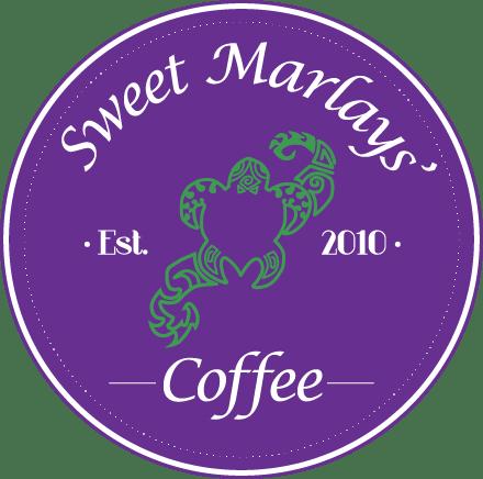 Sweet Marlays' Coffee