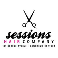 Sessions Hair Company