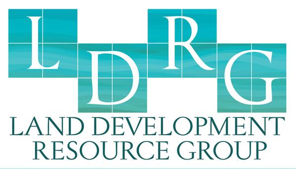 Land Development Resource Group